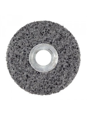 3M ABRASIVE 048011-01017 3M S/B 4X1/2X3/8 7S048011-01017 (Price is for 10 Each/Case)