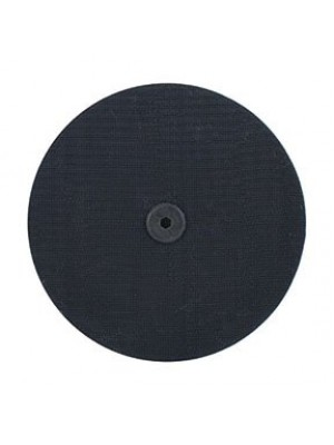 Meguiars MGL-WRBP Rotary Backing Plate