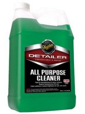 ALL PURP CLEANER 5-GAL