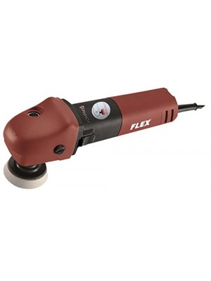 "FLEX PE8-4 80 3"" Lightweight Portable Rotary Polisher"