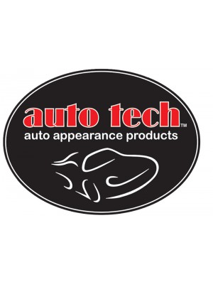 AT-A-PROMO AUTO TECH APRON PROMO