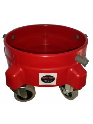 BD213 BUCKET DOLLY