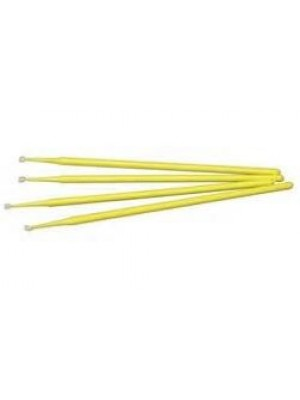 EZ78000 E-Z DABBERS APPLICATORS