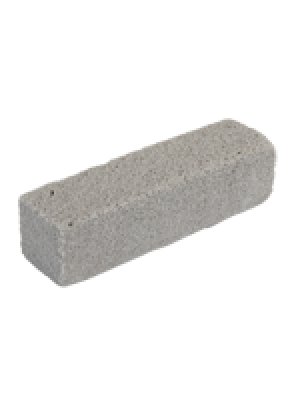 PHR100 PET (ROCK) HAIR REMOVAL BLOCK