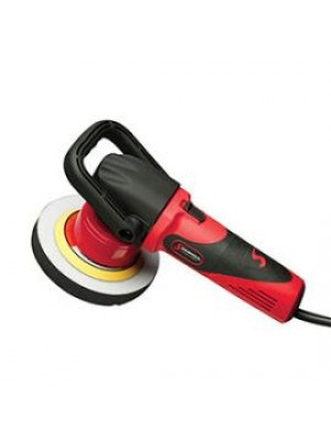 SH3100 SHURHOLD DUAL ACTION POLISHER