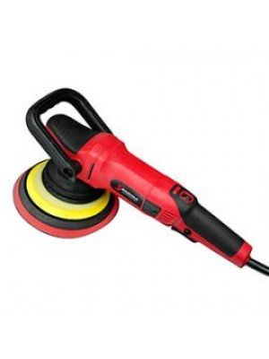 "SH3500 SHURHOLD DUAL ACTION POLISHER ""PRO"""