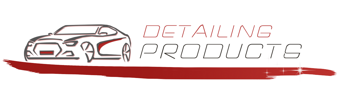 DetailingProducts.com
